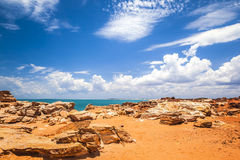 Broome Australia Stock Images