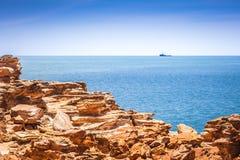 Broome Australia Stock Images