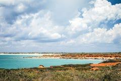 Broome Australia Stock Photography
