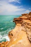 Broome Australia zdjęcie stock