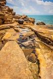 Broome Australia Stock Photo
