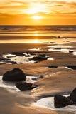 Broome Austrália Fotografia de Stock Royalty Free