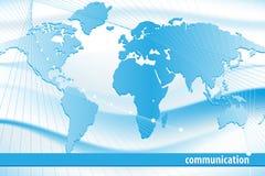 broszurki wizytówki pokrywa Zdjęcie Stock