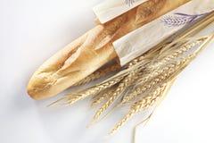 Brot. lizenzfreies stockfoto