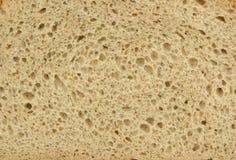 Brot. Lizenzfreies Stockbild