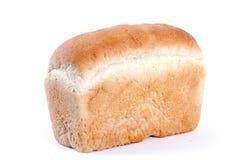 Brot. stockfotos