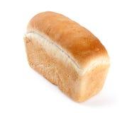 Brot. lizenzfreie stockbilder