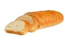Brot Lizenzfreie Stockfotos