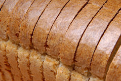 Brot 4 Lizenzfreie Stockfotografie