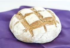 Brot Lizenzfreie Stockbilder