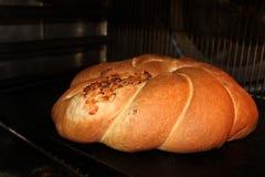 Brot stockfoto