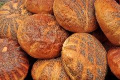 Brot des Lebens stockfotografie
