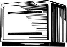 Brot-Kasten vektor abbildung