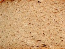 Brot - Makro Lizenzfreie Stockfotografie