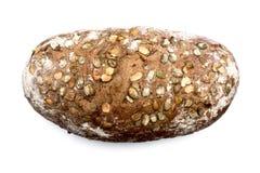 Brot mit Samen Lizenzfreie Stockfotografie