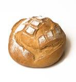 Brot-Stille: Vielzahl lizenzfreie stockbilder