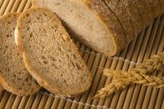 Brot-Stille: Vielzahl stockbild