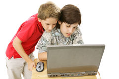 Brothers Online Stock Photos