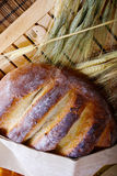 Brotspezialgebiet lizenzfreies stockbild