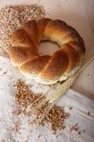 Brotspezialgebiet lizenzfreie stockfotos