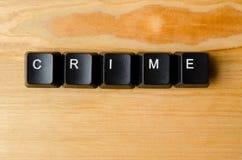 Brotts- ord Arkivfoto