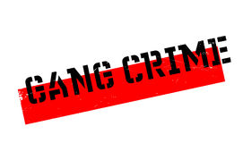 Brotts- rubber stämpel för liga Fotografering för Bildbyråer