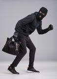 brottslighet Arkivfoto