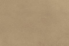 brougham стоковое изображение rf