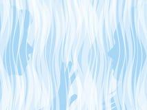 brouillard illustration stock