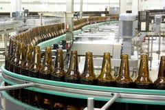 Brouwerij stock afbeeldingen