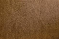 Brown ściany tła tekstura zdjęcie royalty free