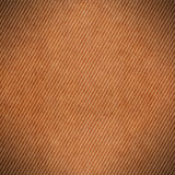 Brown abstarct background Stock Image