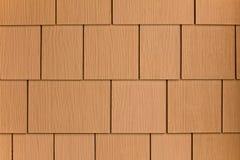 Brown-Abstellgleis lizenzfreies stockbild