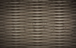 Brown abstract background Stock Photos
