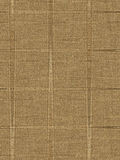 Brown abstract background Stock Photography