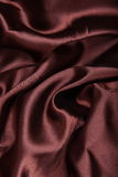 Brown abstract background Royalty Free Stock Photo