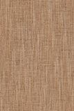 Brown abstract background Royalty Free Stock Images