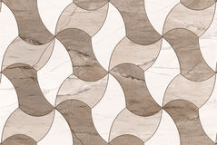 Brown Abstract Background Seamless royalty free stock photography