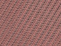 Brown abstract background texture veneer image wooden panel ridge oblique line Royalty Free Stock Photo