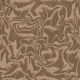 Brown Abstract Background. Unique brown abstract background with a texture effect thats reminiscent of fur or smoke Stock Photos