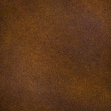 Brown Abstract Noise Background Royalty Free Stock Photo