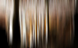 Brown abstract striped background Royalty Free Stock Images