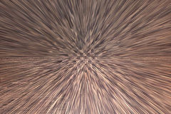 Brown abstract texture Royalty Free Stock Images