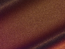 Brown Abstract Textured Background Stock Images