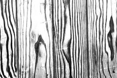 brown  abstract wood in englan london antique floor and backgrou Royalty Free Stock Photo