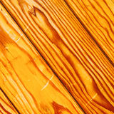 brown  abstract wood in englan london antique floor and backgrou Royalty Free Stock Photography