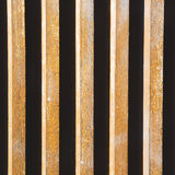 brown  abstract wood in englan london antique floor and backgrou Stock Image
