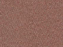 Brown abstrakta backgroound Obrazy Royalty Free