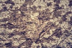 Brown-abstrakter Hintergrund lizenzfreie stockfotos