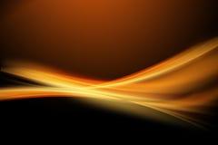 Brown-abstrakter Hintergrund lizenzfreies stockbild